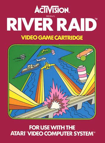 File:Atari 2600 River Raid box art.jpg