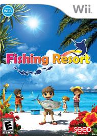 File:Wii-fishing-resort.jpg