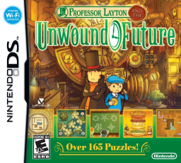 File:Professor Layton and the Unwound Future.png