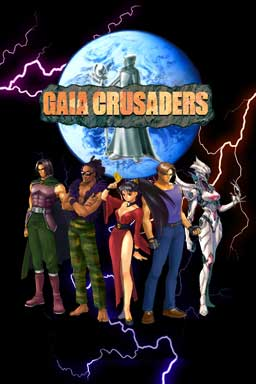 File:Gaia Crusaders art.jpg