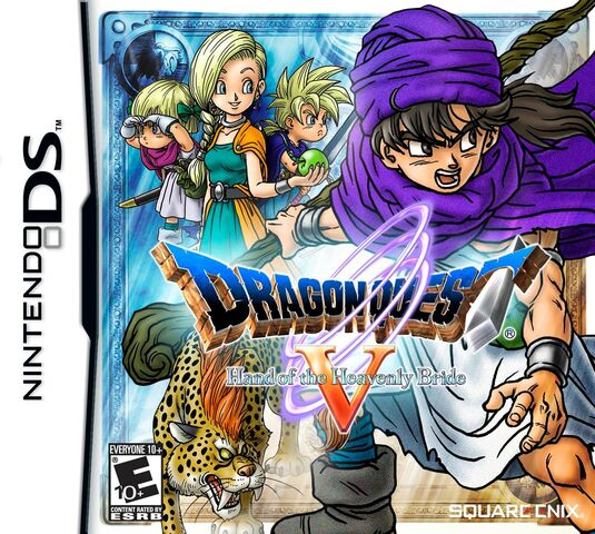File:DragonQuest5.jpg