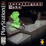 185px-Intelligent Qube