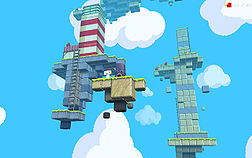File:252px-Fez videogame.jpg