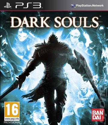 File:-Dark-Souls-PS3- .jpg