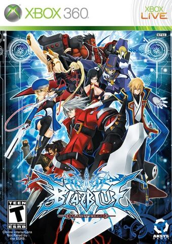 File:Jaquette-blazblue-calamity-trigger-xbox-360-cover-avant-g-1-.jpg
