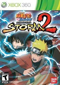 File:Naruto-shippuden-ultimate-ninja-storm-2-xbox-360-.jpg