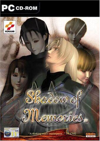 File:Shadow of memories.jpg