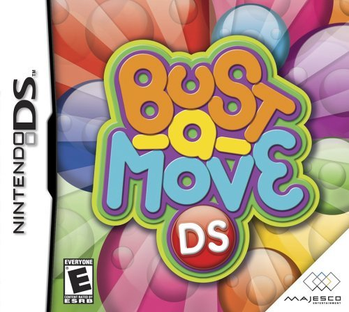 File:Bust-a-Move ds.jpg