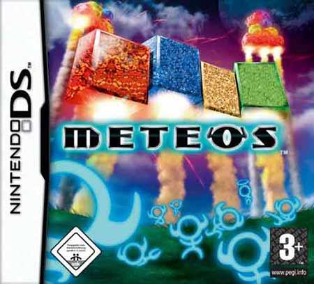 File:Meteos-nds.jpg