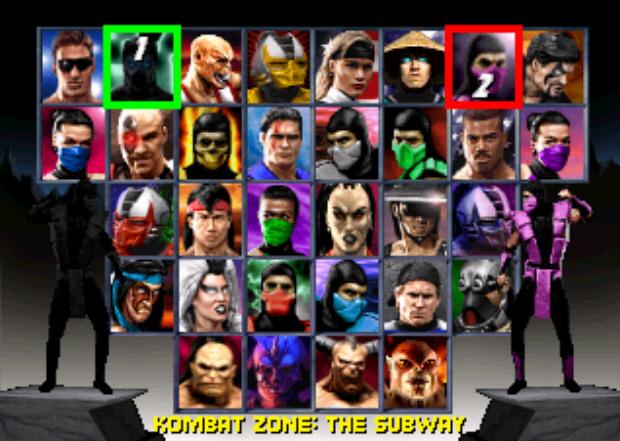File:Mortal-kombat-trilogy-character-select-screenshot.jpg