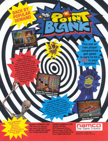 File:Point blank flyer.jpg