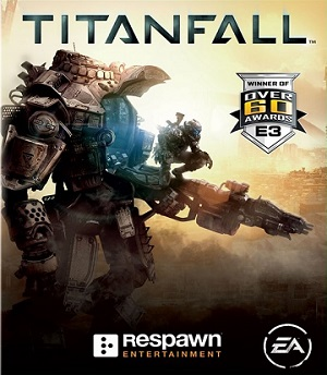 File:Titanfall box art.jpg