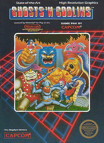 File:Ghosts n goblins NES boxart.jpg