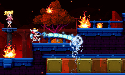 File:Mighty switch force 2-6.jpg