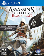 File:Asssassin'sCreedIVBlackFlag(PS4).png