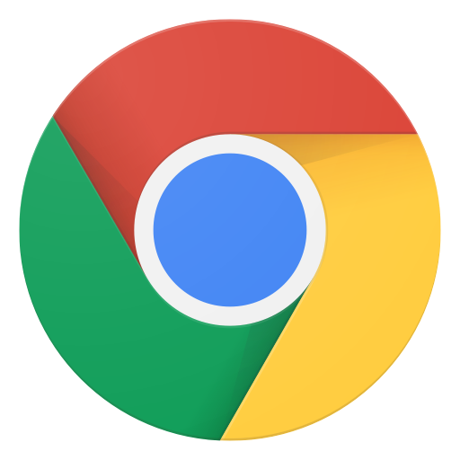 File:Chrome.png
