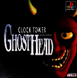File:Clock tower Ghost head.png