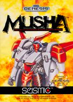 200px-M.U.S.H.A. Coverart