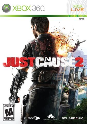 File:Justcause2.jpg