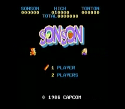 File:Sonson.png