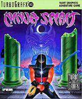 File:NinjaSpirit.png