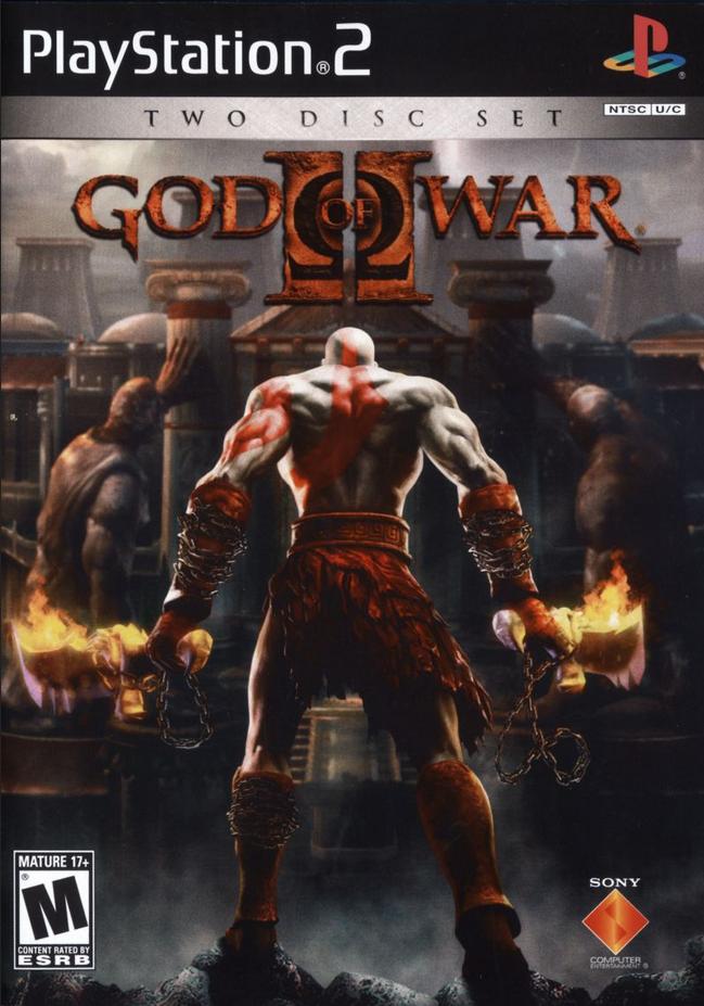 File:God Of War II.png