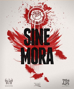 File:Sine Mora cover.png
