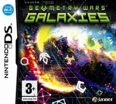 File:Geometry-wars-galaxies-cover-thumb.jpg