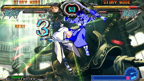 File:Guilty Gear PSP.jpg