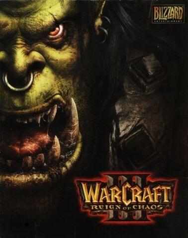 File:473px-WarcraftIII.jpg