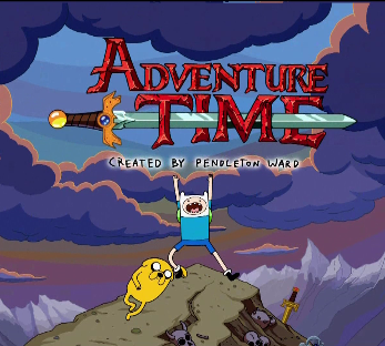 File:Adventure time.png