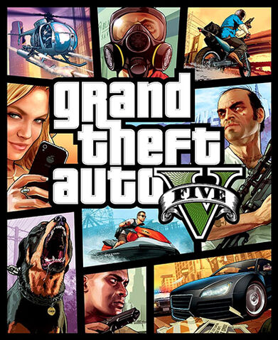 File:Grand Theft Auto V box.jpg