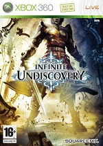 File:Infinite-undiscovery-european-cover.jpg