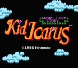 File:Kid Icarus NES ScreenShot1.jpg
