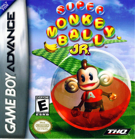 File:Super monkey ball jr.jpg