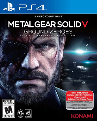 File:MetalGearSolidVGroundZeroes(PS4).png