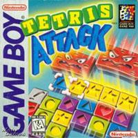 Tetrisattack-gb