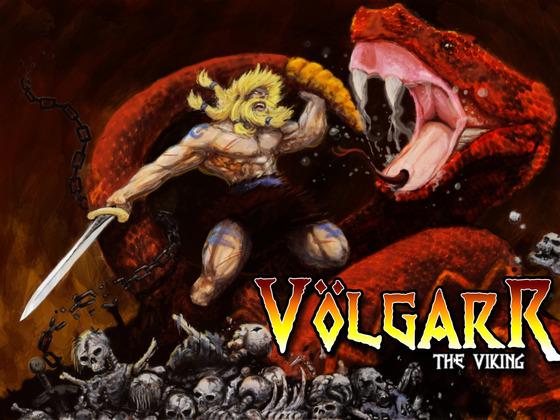 File:Volgarr-art1.jpg