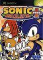 Thumbnail for version as of 12:17, September 20, 2010