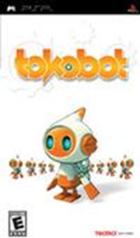 File:Tokobot-psp-cover.jpg