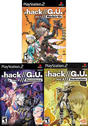 File:HackGU.jpg