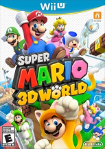 File:SuperMario3DWorld.png