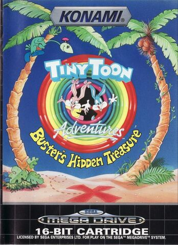 File:Tiny toons-buster front super.jpg