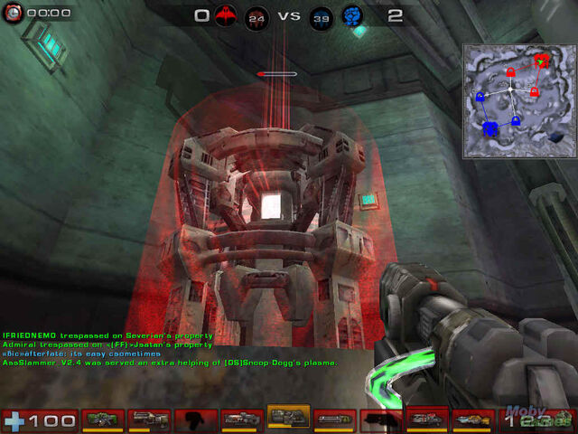 File:Unreal Tournament 2004 screenshot.jpg