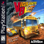 Vigilante8uslus00510frosy7