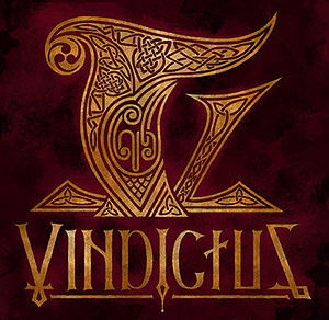 File:300px-Vindictus Logo.jpg