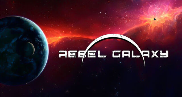 File:Rebel Galaxy cover.jpg