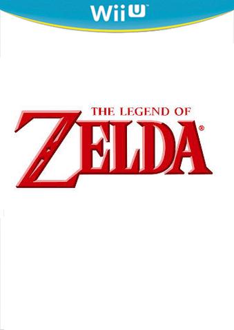 File:TheLegendofZelda(WiiU).png