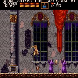 File:Akumajo Dracula X68000 01-02.png