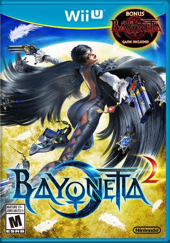 File:Bayonetta2Boxart.png
